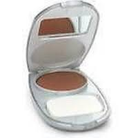 Base Compacta Advance con Olay Covergirl Soft Sable 175